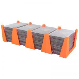 bordspel-accessoires-kaarthouder-feldherr-mini-european-600-cards-4-trays (1)