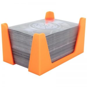 bordspel-accessoires-kaarthouder-feldherr-standard-american-150-cards-1-tray
