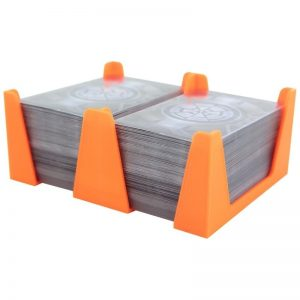 bordspel-accessoires-kaarthouder-feldherr-standard-american-300-cards-2-trays