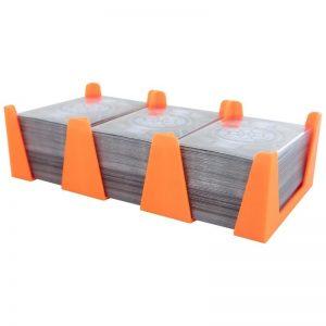 bordspel-accessoires-kaarthouder-feldherr-standard-american-450-cards-3-trays