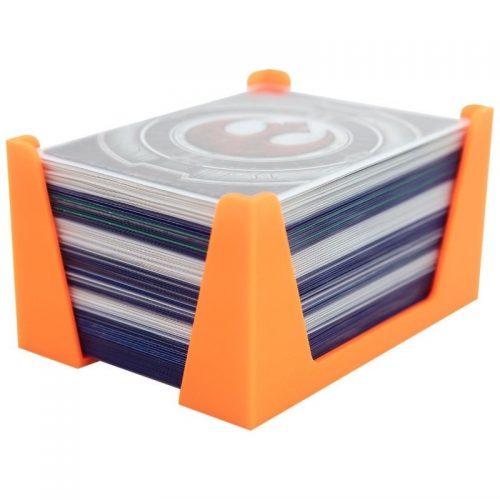 bordspel-accessoires-kaarthouder-feldherr-standard-game-size-150-cards-1-tray
