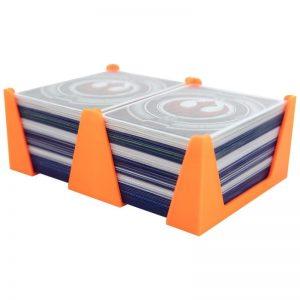 bordspel-accessoires-kaarthouder-feldherr-standard-game-size-300-cards-2-trays