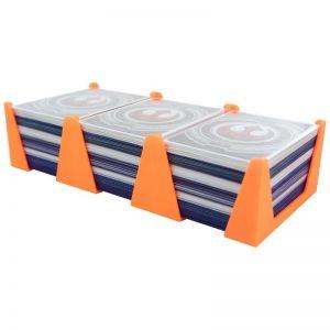 bordspel-accessoires-kaarthouder-feldherr-standard-game-size-450-cards-3-trays