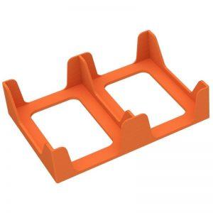 bordspel-accessoires-kaarthouder-insert-feldherr-mini-american-2-compartments