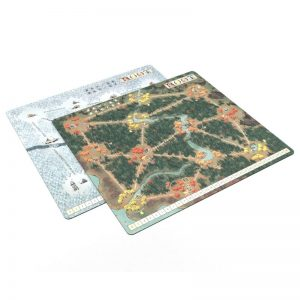 bordspel-accessoires-root-playmat-fall-and-winter (1)