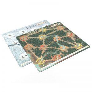 bordspel-accessoires-root-playmat-fall-and-winter (1)