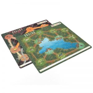 bordspel-accessoires-root-playmat-mountain-and-lake (1)