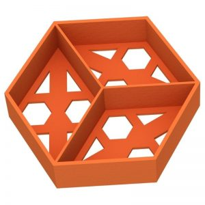 bordspel-accessoires-token-holder-feldherr-3-compartments