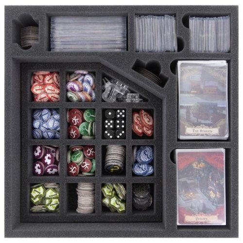 bordspel-inserts-feldherr-foam-insert-arkham-horror-3rd-edition (2)