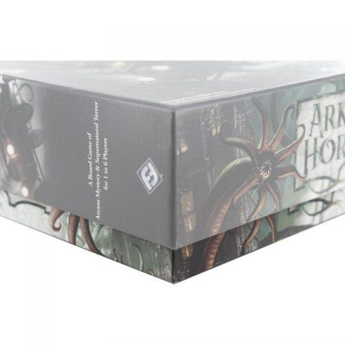 bordspel-inserts-feldherr-foam-insert-arkham-horror-3rd-edition (3)