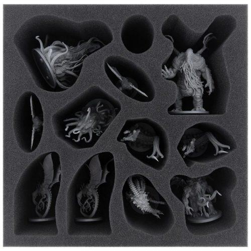bordspel-inserts-feldherr-foam-insert-cthulhu-death-may-die-season-1 (1)