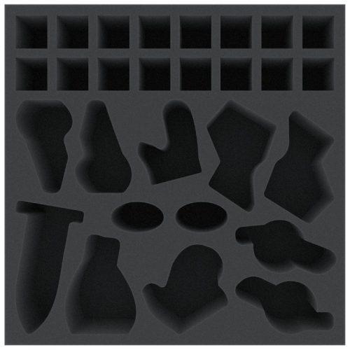 bordspel-inserts-feldherr-foam-insert-cthulhu-death-may-die-season-2 (4)