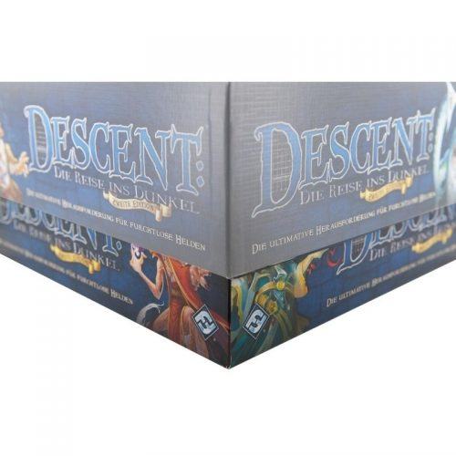 bordspel-inserts-feldherr-foam-insert-descent-journeys-in-the-dark-2nd-edition (9)