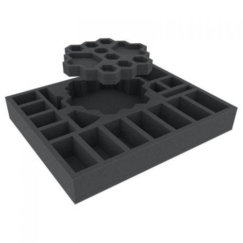 bordspel-inserts-feldherr-foam-insert-gaia-project (6)