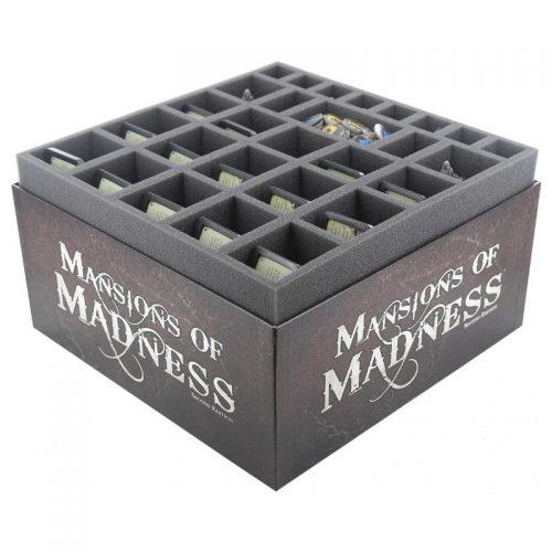bordspel-inserts-feldherr-foam-insert-mansions-of-madness-2nd-edition (2)