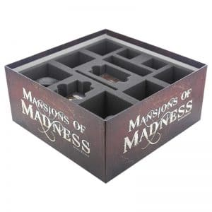 bordspel-inserts-feldherr-foam-insert-mansions-of-madness-2nd-edition