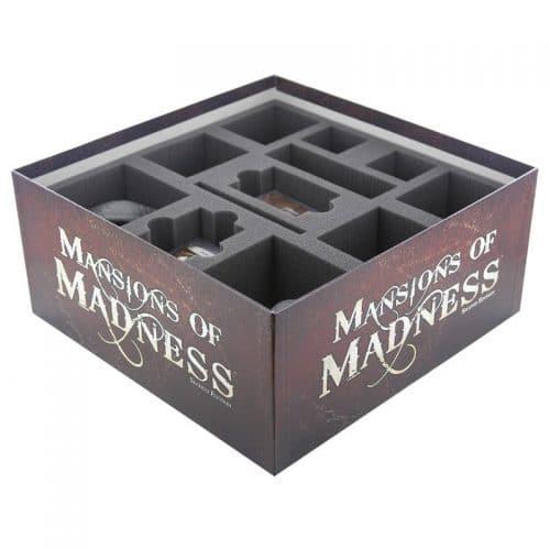 bordspel-inserts-feldherr-foam-insert-mansions-of-madness-2nd-edition