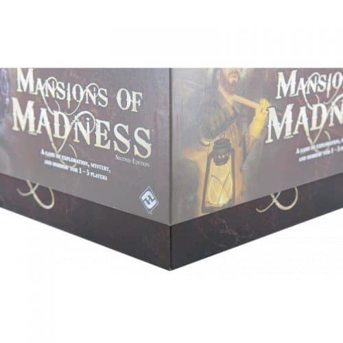 bordspel-inserts-feldherr-foam-insert-mansions-of-madness-2nd-edition (6)