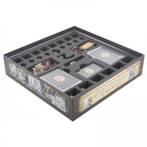 bordspel-inserts-feldherr-foam-insert-mice-and-mystics (1)