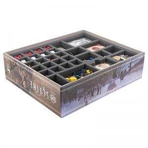bordspel-inserts-feldherr-foam-insert-scythe (1)