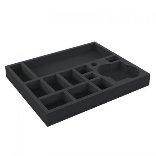 bordspel-inserts-feldherr-foam-insert-scythe (4)