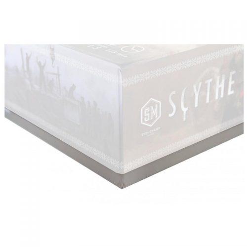 bordspel-inserts-feldherr-foam-insert-scythe (5)