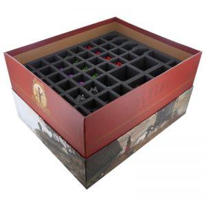 bordspel-inserts-feldherr-foam-insert-scythe-legendary-box