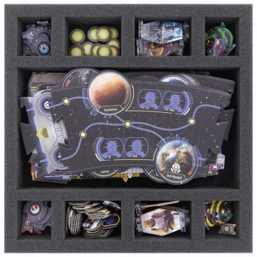 bordspel-inserts-feldherr-foam-insert-star-wars-outer-rim (2)