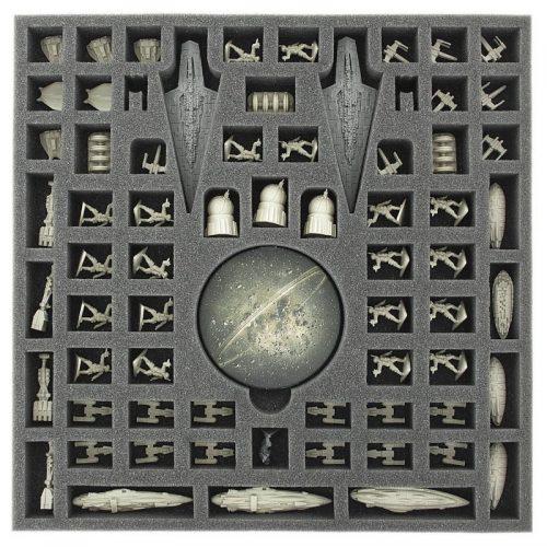 bordspel-inserts-feldherr-foam-insert-star-wars-rebellion (5)