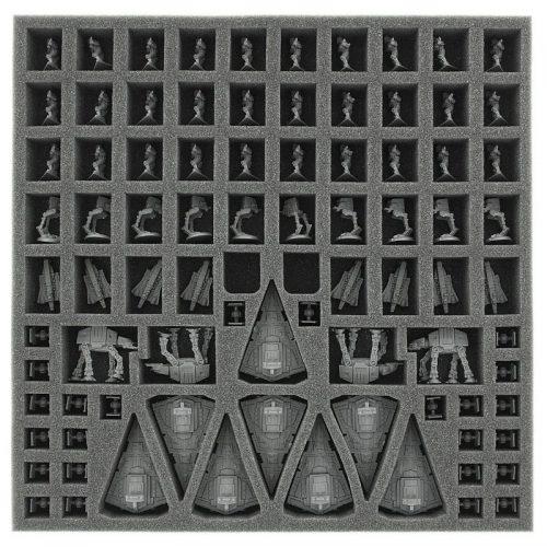 bordspel-inserts-feldherr-foam-insert-star-wars-rebellion (6)