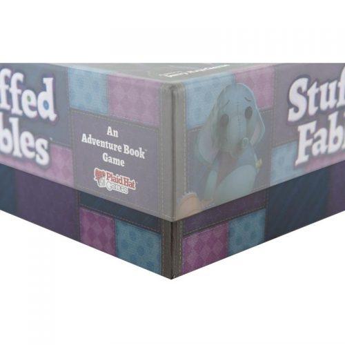 bordspel-inserts-feldherr-foam-insert-stuffed-fables (3)