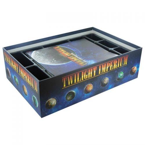 bordspel-inserts-feldherr-foam-insert-twilight-imperium-4th-edition (2)