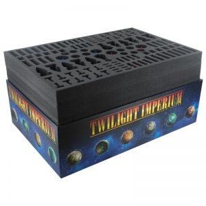 bordspel-inserts-feldherr-foam-insert-twilight-imperium-4th-edition