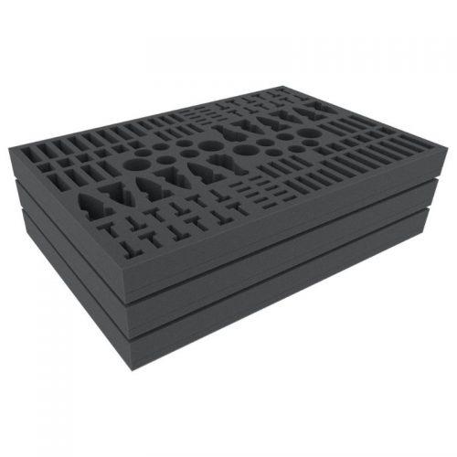 bordspel-inserts-feldherr-foam-insert-twilight-imperium-4th-edition (4)