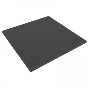 bordspel-inserts-foam-topper-30-30-1-cm