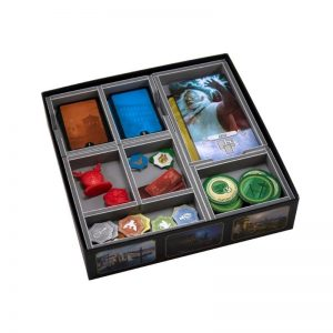 bordspel-inserts-folded-space-evacore-insert-7-wonders-duel (2)