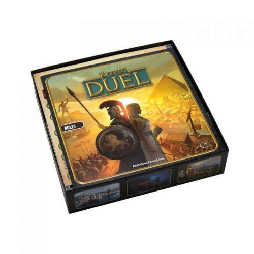 bordspel-inserts-folded-space-evacore-insert-7-wonders-duel (4)