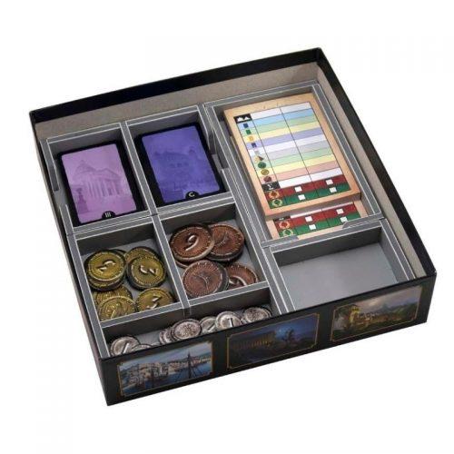 bordspel-inserts-folded-space-evacore-insert-7-wonders-duel