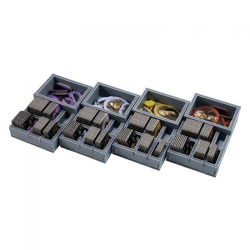 bordspel-inserts-folded-space-evacore-insert-brass (2)