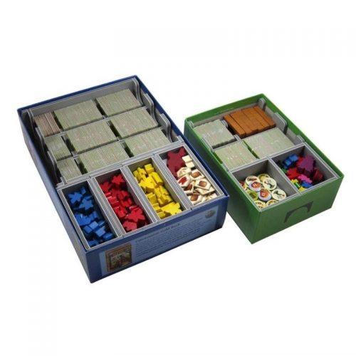 bordspel-inserts-folded-space-evacore-insert-carcassonne (5)