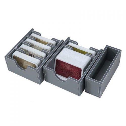 bordspel-inserts-folded-space-evacore-insert-castles-of-burgundy (5)