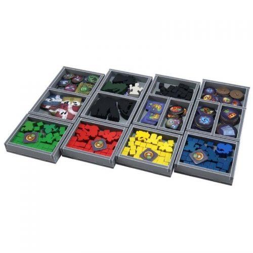 bordspel-inserts-folded-space-evacore-insert-clank (1)