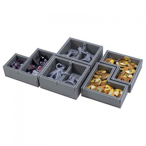 bordspel-inserts-folded-space-evacore-insert-clank (3)