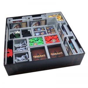 bordspel-inserts-folded-space-evacore-insert-clank