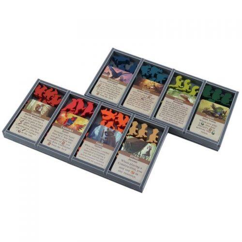 bordspel-inserts-folded-space-evacore-insert-everdell (2)