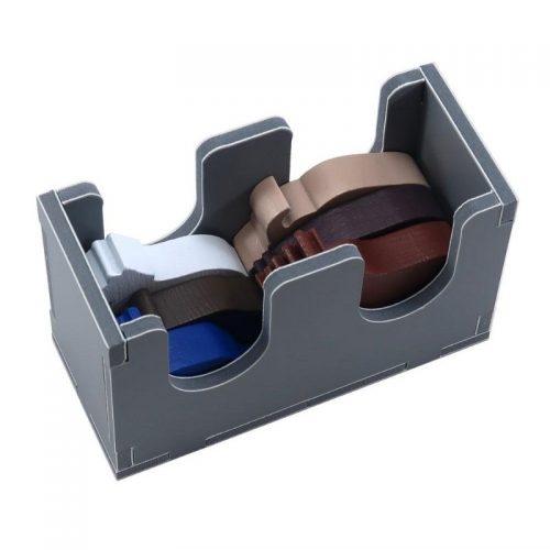 bordspel-inserts-folded-space-evacore-insert-everdell (4)