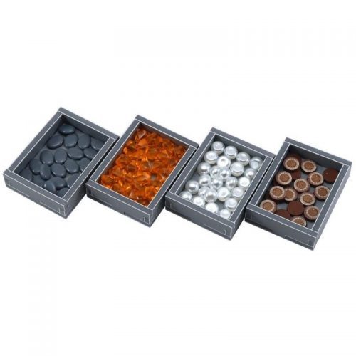 bordspel-inserts-folded-space-evacore-insert-everdell