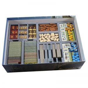 bordspel-inserts-folded-space-evacore-insert-friesche-velden