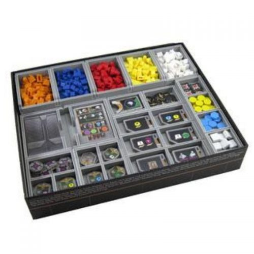 bordspel-inserts-folded-space-evacore-insert-gaia-project (1)