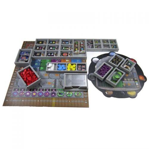 bordspel-inserts-folded-space-evacore-insert-gaia-project (2)